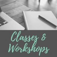 Workshop72
